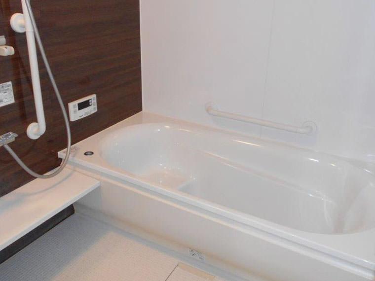 デイサービス・風呂